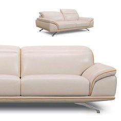 Si te lo has soñado, en #Lulas lo tenemos para ti, elegante, hermoso, 100% cuero Italiano, el más cómodo sofá que puedas desear, ven y conoce este y otros modelos exclusivos en nuestro punto de venta en la transversal 6 # 45 – 79, Patio Bonito, Medellín, tel: 2684641 #LulasDecoración y llena de alegría tus espacios.