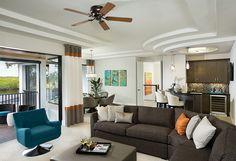 Arthur Rutenberg Homes Custom Home Design Living Area: 4213 SF | Bedrooms: 4 | Bathrooms: 4 Half Bathrooms: 1 | Stories: 2 | Den | Bonus Room More Information call your local Arthur Rutenberg Homes builder 772-675-6515