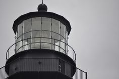 Tybee Island Lighthouse - The original pinner chose my picture from flickr. LOVE! #tybeeisland #ih8butterflies