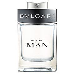 Bvlgari Man - #nuochoa #linhperfume