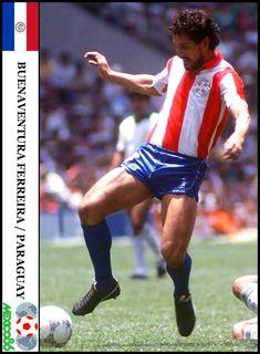 Mexico 86, Football, Baseball Cards, Running, Stickers, Stars, Trading Cards, Breakfast Nook, Soccer