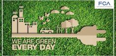 Consume less energy and apply solutions with less environmental impact. This is our goal. In 2015 we carried out 3,300 energy-saving projects in our plants. Result? 315 thousand tons less CO2 in the atmosphere.  ___________ Consumare meno energia e impiegare soluzioni con un minor impatto sull'ambiente. Questo è il nostro impegno. Nel 2015 nei nostri stabilimenti abbiamo realizzato 3300 progetti per il risparmio energetico. Risultato: 315 mila tonnellate di CO2 in meno nell'atmosfera.