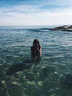 #beachvacationpictures