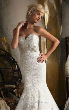 487 Best Wedding Dresses For Sale Images In 2019 Dress Online
