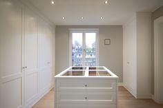 GroBartig Schlafzimmer | Ankleide | Stauraum | Design | KOITKA