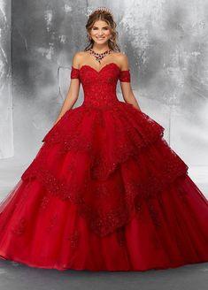 Mori Lee Quinceanera Dresses, Turquoise Quinceanera Dresses, Mexican Quinceanera Dresses, Pageant Dresses, Quinceanera Party, Quince Dresses Mexican, Xv Dresses, Quinceanera Decorations, Fashion Dresses