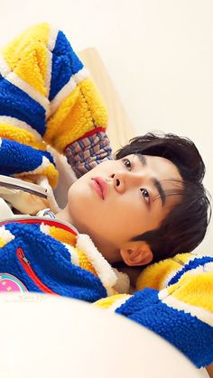 Korean Men, Asian Men, Huang Renjun, Hanbin, Teen Fashion Outfits, Asian Actors, Most Beautiful Man, Boyfriend Material, Handsome Boys
