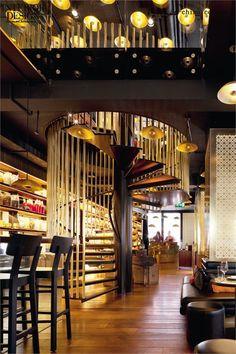 Chinese Restaurants Hamilton Mt