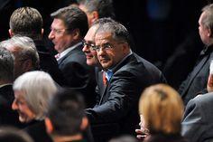 Kósa Lajos begőzölt: olyan névvel illette Orbánt, amitől megfagyott bennünk a vér