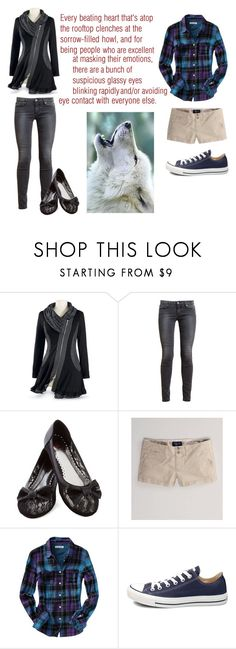 """""""A Second Chance- Chapter Twenty One"""" by crossxover ❤ liked on Polyvore featuring Paige Denim, Knitted Dove, American Eagle Outfitters, Aéropostale, Converse, harrypotter, Avengers, fanfiction and theavengers"""