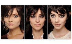 make-up marc jacobs