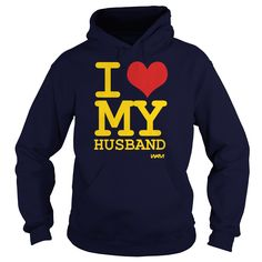i love my husband by wam #gift #ideas #Popular #Everything #Videos #Shop #Animals #pets #Architecture #Art #Cars #motorcycles #Celebrities #DIY #crafts #Design #Education #Entertainment #Food #drink #Gardening #Geek #Hair #beauty #Health #fitness #History #Holidays #events #Home decor #Humor #Illustrations #posters #Kids #parenting #Men #Outdoors #Photography #Products #Quotes #Science #nature #Sports #Tattoos #Technology #Travel #Weddings #Women