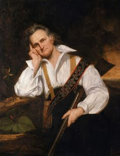 Birds of America John James Audubon: Crazy, Wrong, or Neither? Audubon painted a bunch of birds that no one has seen since. We explore the most likely options behind the mystery birds. By Nicholas Lund, September 2015 Audubon Prints, Audubon Birds, Natural World, Natural History, Tapestry Of Grace, Birds Of America, John James Audubon, Bird Pictures, American Artists