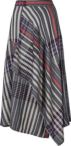 skirt from Nads  - trendme.net Gingham, Magic, Skirts, Skirt, Gowns, Skirt Outfits, Petticoats, Dress