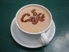 Dívány - Életmód - Az instant kávé erősebb, mint gondolnád