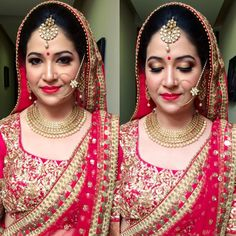 Avantika Kapur, Make Up Artist in Delhi NCR. Rated 5/5. View latest photos, read reviews and book online.