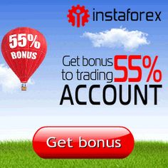 trading on Forex market Forex Trading News, Free Education, Accounting, Marketing, Business Accounting, Beekeeping