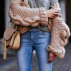 Style Inspiration: Erica Hoida, Personal Fashion Stylist & Style Blogger, San Diego