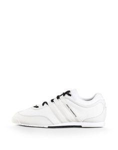 adidas originali eqt sostegno delle scarpe da corsa vintage uomini
