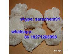 China best 4cmc crystals, 4cec, 4-cmc, hex-en, 4-mpd, 4-cec, apvp supplier - Swap, Trade, Buy Sell Classifieds | Swap n Trade