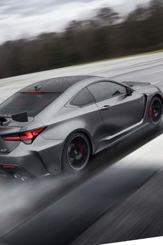 2020 Lexus RC F Track Edition 4K 2 Wallpaper  #lexusedisition4k #2020lexusrcreview #lexuswallpaper Most Popular Cars, Latest Cars, Modified Cars, Car Videos, Amazing Cars, Car Decals, Motogp, Sport Cars, Cars Motorcycles