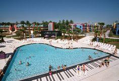 Disney World Hotels all star music | Piano Pool: Pictures of Disney's All-Star Music Resort