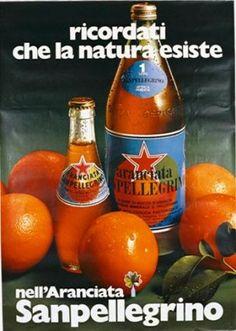 San-Pellegrino-sanpellegrino-aranciata-spot-pubblicità-