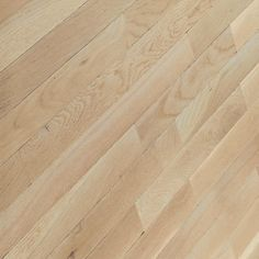 Bruce American Originals Tinted Tea Oak in.Thick x in. Wide x Random Length Solid Hardwood Flooring sq./case) - - The Home Depot Solid Wood Flooring, Engineered Hardwood Flooring, Hardwood Floors, Pine Interior Doors, Interior Paint, Prefinished Hardwood, Wide Plank, Wood Construction, Wood Species