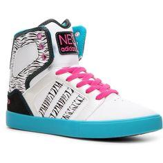 adidas high tops neo
