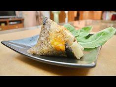 Chinese Dumplings, Eggs, Breakfast, Food, Youtube, Morning Coffee, Essen, Egg, Meals