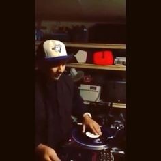Had to get this out the #archives from my #vancity #travel with my boy @djrelik for #MondayNightCutz!  We were practicing some #pause #skratch along with the homie @sidsmooth. #Shoutout to @skratchergroup! Looking forward to attending one soon!  #video #turntablism #vancouver #canada #skratchergroup #EarwaxXxadventures #EarwaxXx #DJEarwaxXx #DJRelik