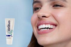 Zendium: Οδοντόκρεμα με τη δύναμη της βιοεπιστήμης Anti Aging