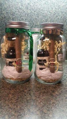Dude, will you be my groomsman? Mason jars with rum & cigars to sweeten the de… Dude, will you be my groomsman? Mason jars with rum & cigars to sweeten the deal. Be My Groomsman, Wedding Gifts For Groomsmen, Bridesmaids And Groomsmen, Gifts For Wedding Party, Groomsman Gifts, Our Wedding, Trendy Wedding, Bridesmaid Boxes, Wedding Souvenir