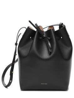 Leather Bucket Bag Mansur Gavriel Bucket Bag 130f49cff1d38
