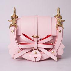 #FacticeLoves Niels Peeraer. bag, сумки модные брендовые, bags lovers, http://bags-lovers.livejournal