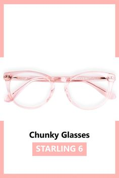 Transparent Glasses Frames, Glasses Online, Eyewear, Women, Eyeglasses, Sunglasses, Eye Glasses, Glasses, Woman