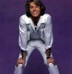 Andy Gibb - - Yahoo Image Search Results