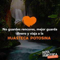 Es momento de hacerlo. ¡Aventúrate a la #HuastecaPotosina!  #WeLoveAdventure www.rutahuasteca.com +52 481 381 7358 WhatsApp: 481.116.5900 email: info@rutahuasteca.com #RutaHuasteca #SLP #Ecoturismo #TurismoDeNaturaleza #VisitMexico #Tours #TodoIncluido