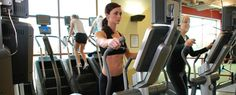 TRAIN FOR PROPER FITNESS WITH HEART RATE MONITORS