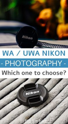 Here is our full review of the best Nikon wide-angle lenses for both DSLR and mirrorless cameras. Photography Basics, Photography Courses, Photography For Beginners, Nikon Photography, Light Photography, Learn Photography, Angles, Full Frame, Photography Tips