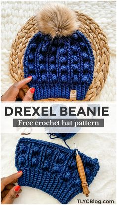 Bonnet Crochet, Bag Crochet, Crochet Amigurumi, Crochet Crafts, Yarn Crafts, Crochet Stitches, Crochet Projects, Crochet Dolls, Crotchet