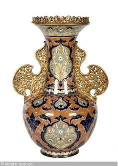 Randi antik kínai porcelán