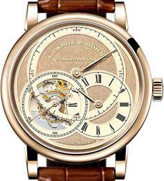max-a-lange-and-sohne-richard-lange-tourbillon-pour-le-merite-handwerkskunst-watch.jpg (540×599)