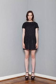 Wren | Resort 2015 Collection