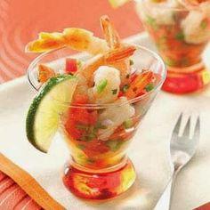 cocina colombiana gourmet - Cerca con Google
