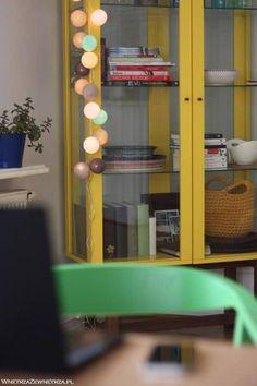 pokój nastolatki Zdjęcie Wnętrza zewnętrza