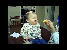 Funny Kids Video!