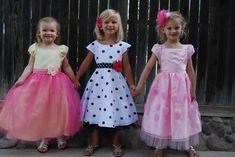 3+Girls+Blk%2C+tulle%2C+Pink+Lc+Sp11.jpg 1,600×1,071 pixels