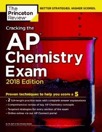 34 Best Ap Images On Pinterest In 2018 College Test Study Guides