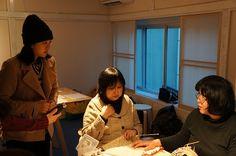 (400×265) 第十一回 放送後記 │ TBS RADIO 954 kHz │ 住友生命 presents 浅田真央のにっぽんスマイル http://www.tbs.co.jp/radio/maosmile/ps/20150511.html